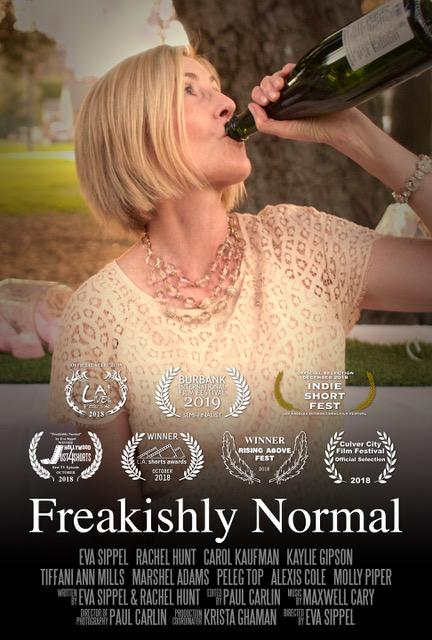 Freakishly-Normal-Poster-v5.jpeg