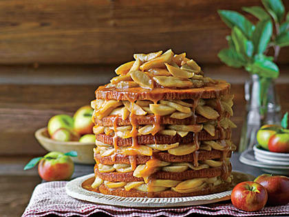 apple-stack-cake-sl-x.jpg