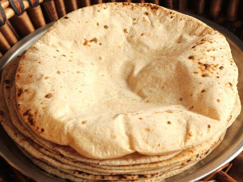 Tawa-Roti-Foodvala.jpg
