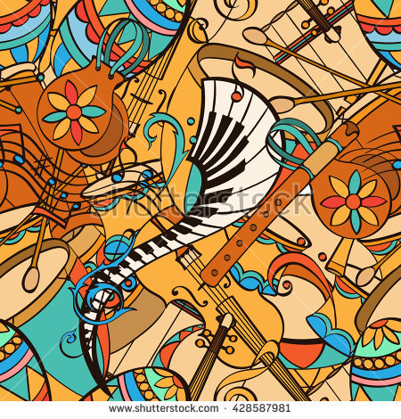 stock-vector-latino-musical-pattern-pattern-of-latino-musical-instruments-latino-background-can-be-used-as-428587981.jpg