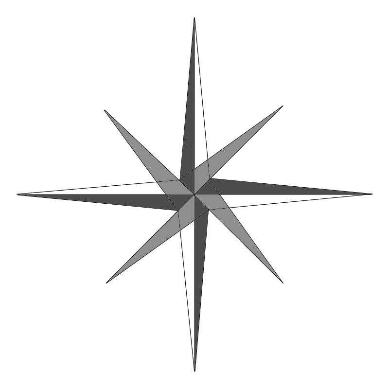 starmono_v.01.png