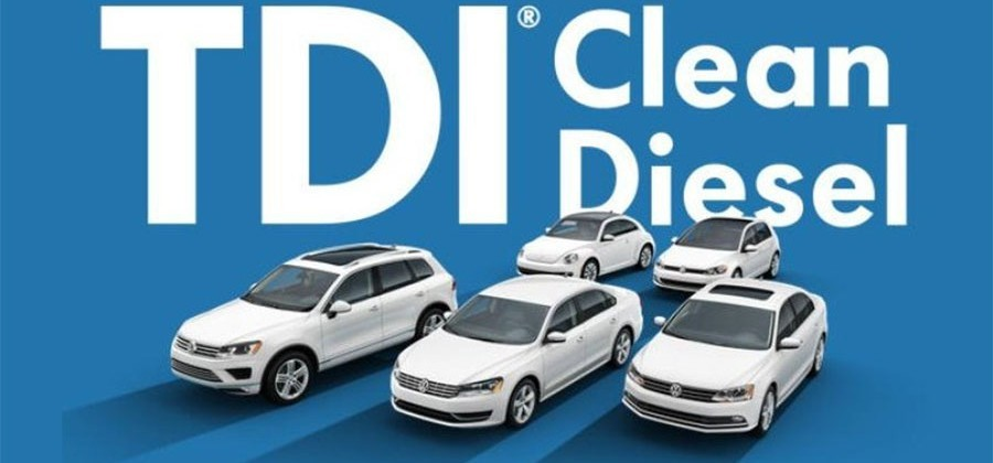 "The recall affected VW, Audi, and Porsche vehicles with 3.0L diesel engines under the hood.  This was an article at SlashGear.com titled  "" VW ""clean diesel"" cars not so clean after all, sales stopped "".   PRIMARY COLOR: true blue"