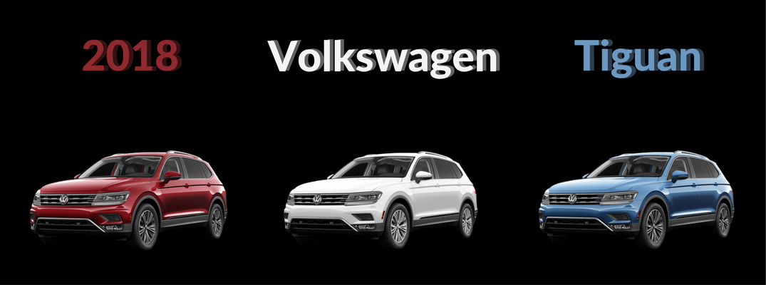 2018-VW-Tiguan-Color-Options-1_o_c.png