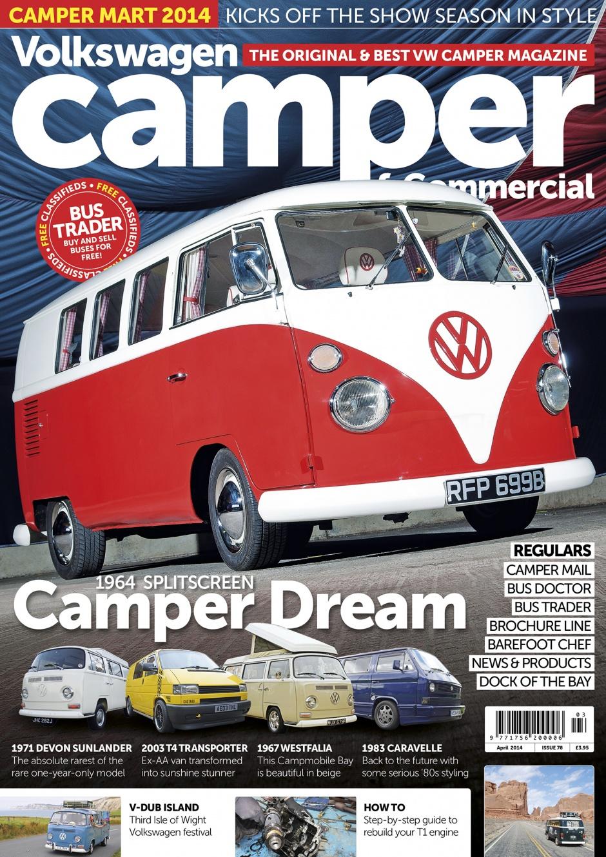 vw-camper-amp-commercial-78_137636.jpg