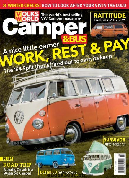 VW-Camper-Bus-February-2018.jpg