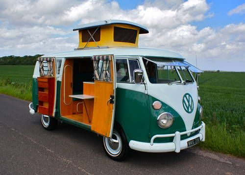 95ebf72c58ef4133a43801bbb1474a14--volkswagen-camper-bus-camper.jpg