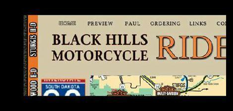 black-hills-motorcycle-rides.jpg