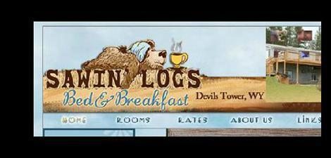 sawin-logs-bed-breakfast.jpg