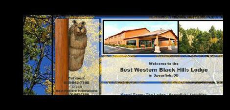 spearfish-best-western.jpg