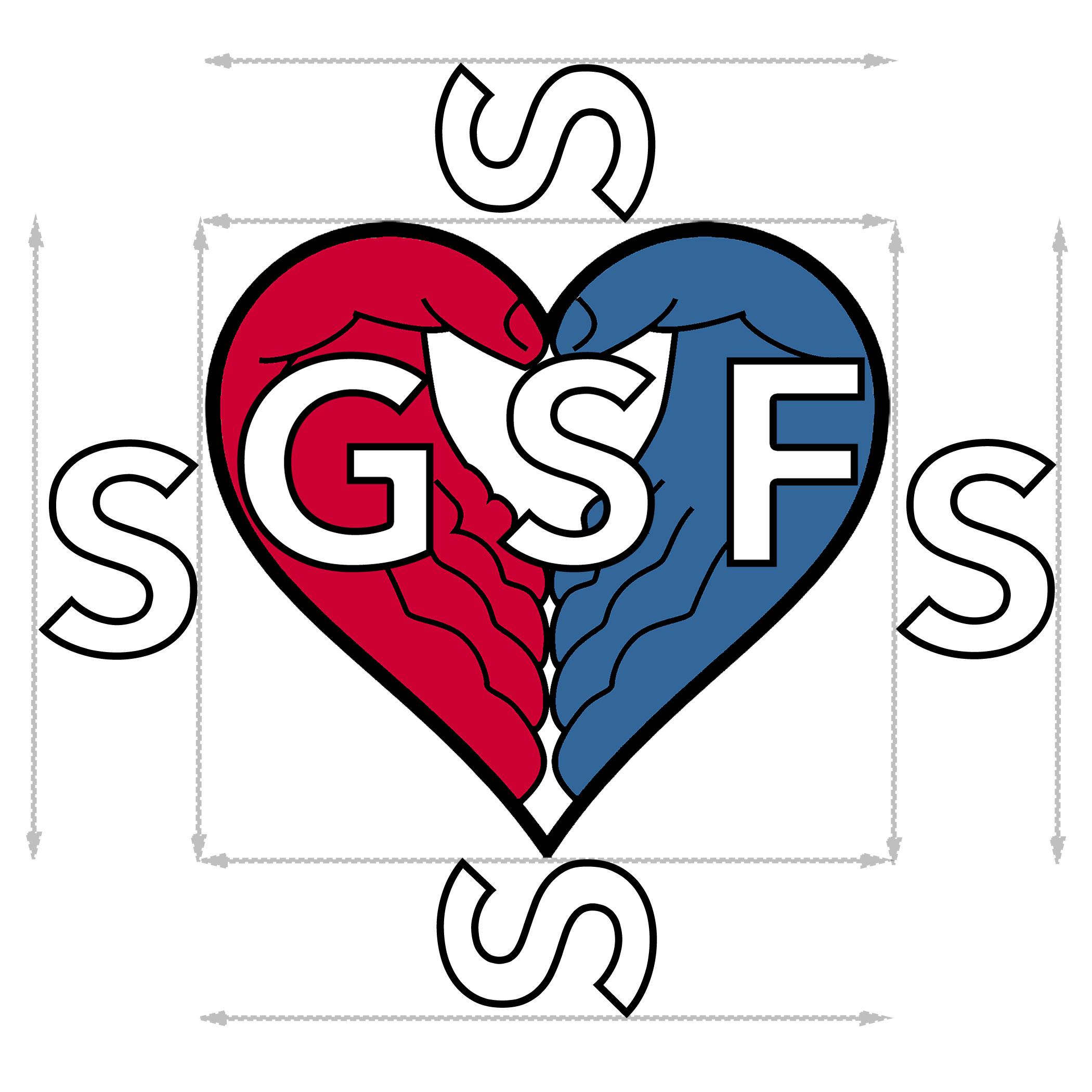 GSFLOGO_space2.jpg