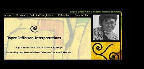joyce-jefferson-interpretations.jpg