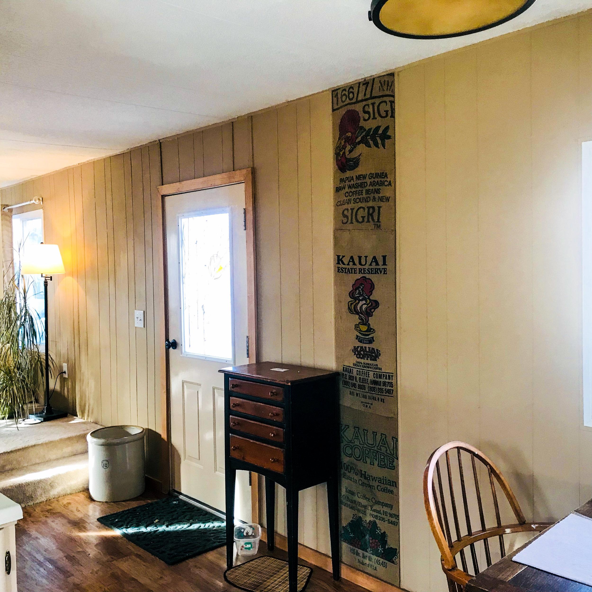 Affordable Living in Boulder