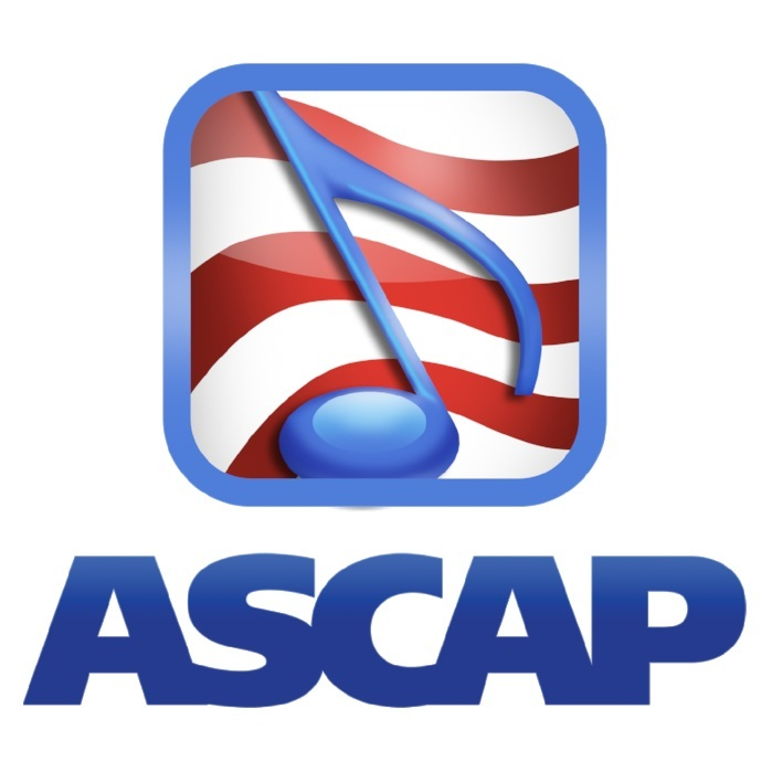 ASCAP-stacked.jpg