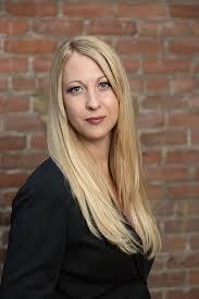 Chelsea Dehn