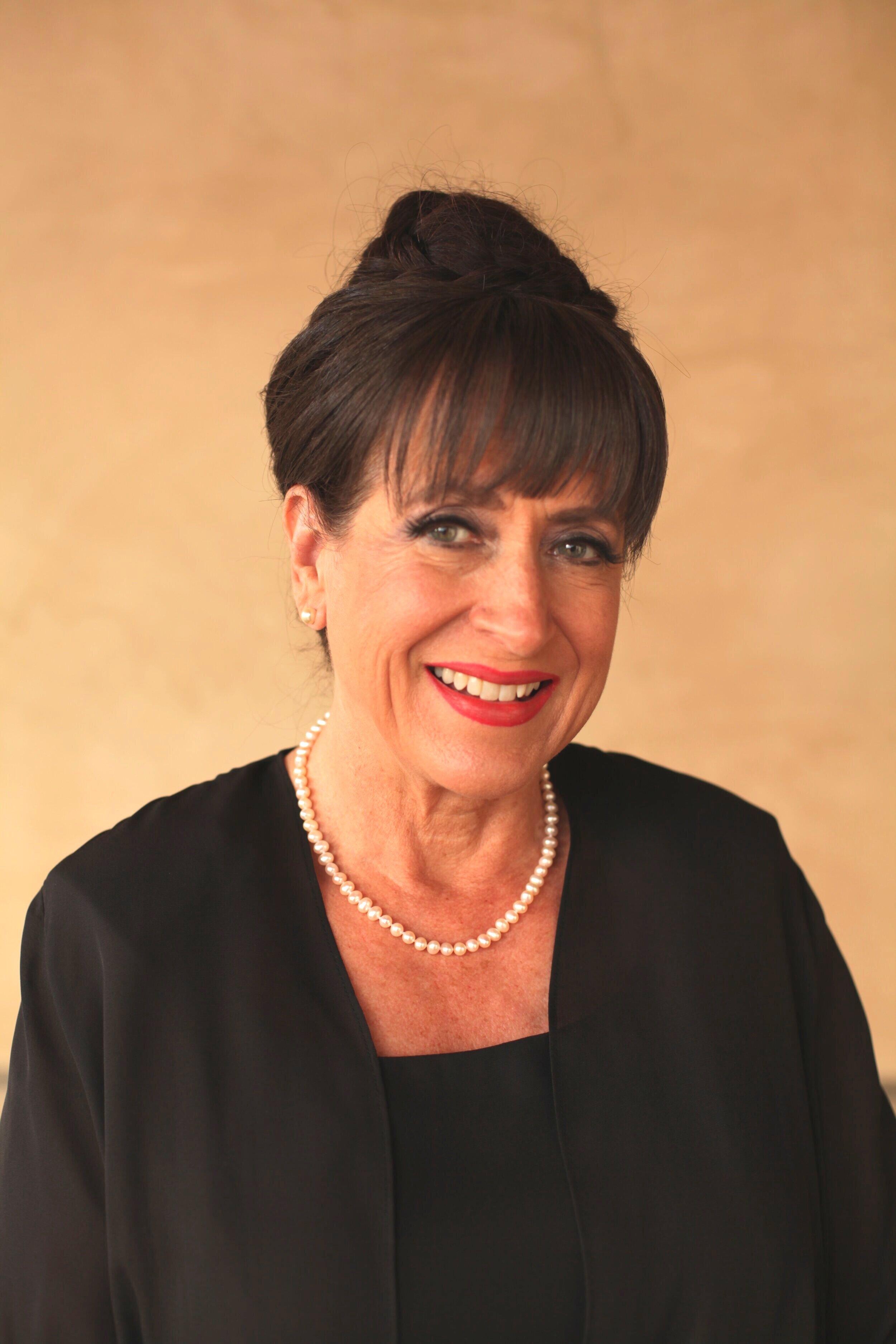 Linda DeRungs