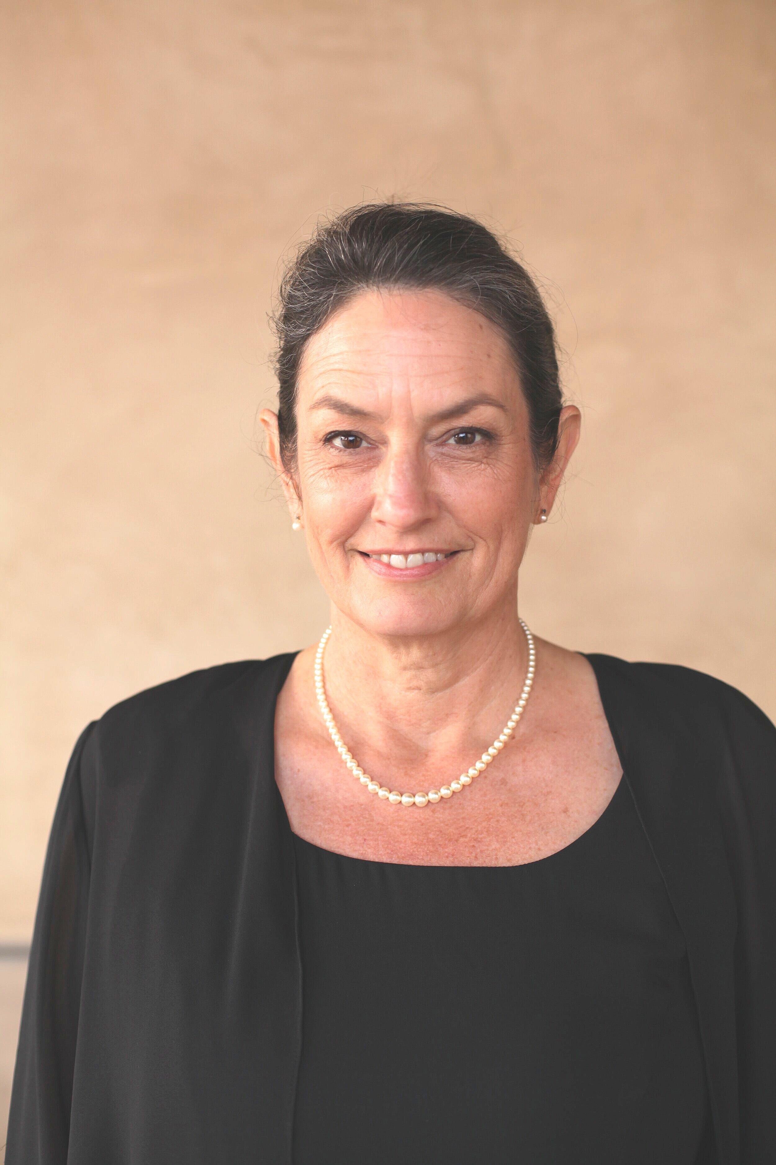 Teresa Guido