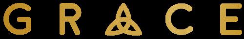 Grace_Logo_Colour_CMYK.png