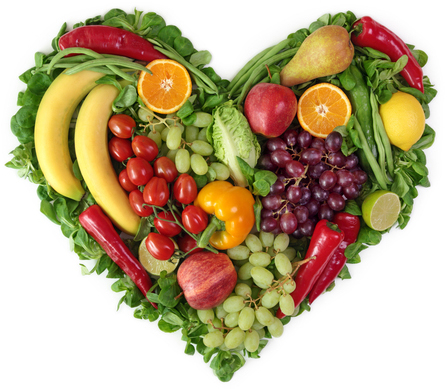 healthy heart.jpg
