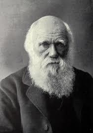 Charles Darwin (biography.com)