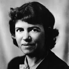 Margaret Mead (biography.com)