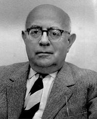 Theodor W. Adorno (goodreads.com)