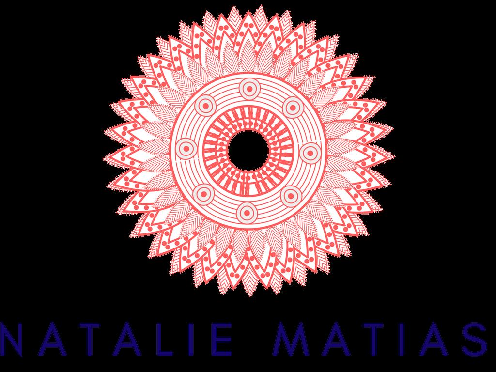 NATALIE MATIAS.png