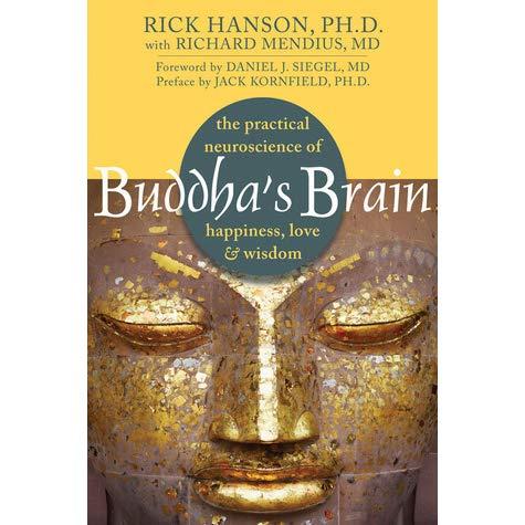 buddha's brain.jpg