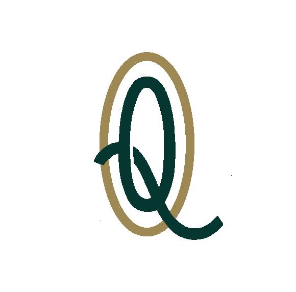 QBCO_MONOGRAM_DARK.png