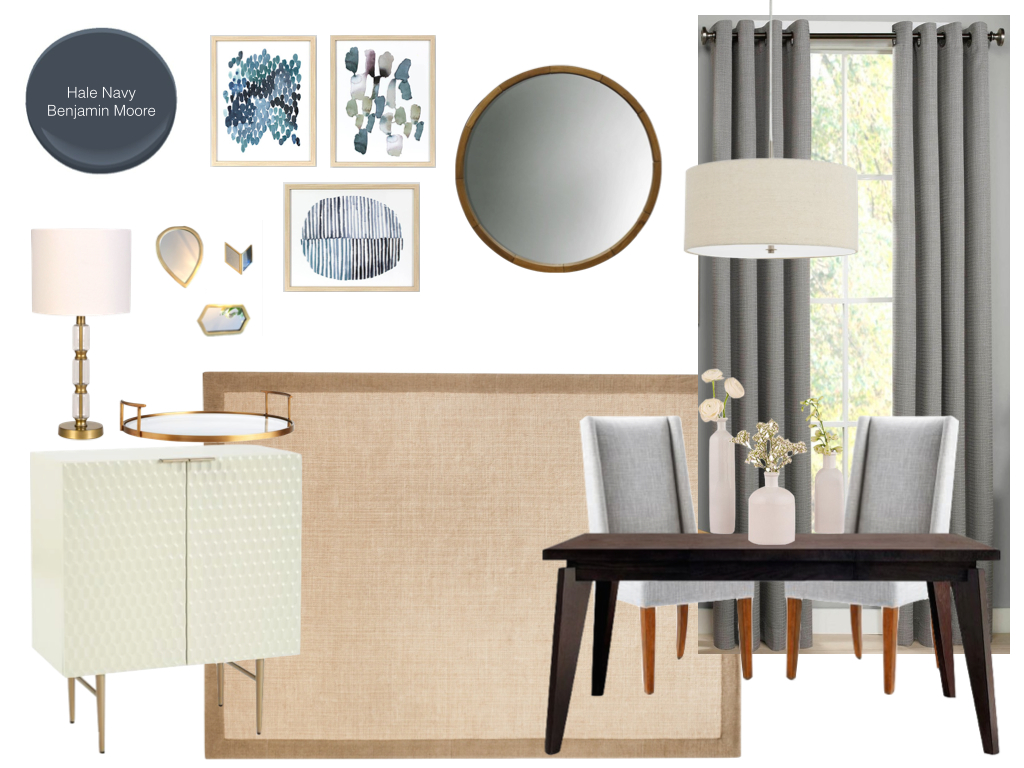 Ostlund Project_Contemporary Family.001.jpg