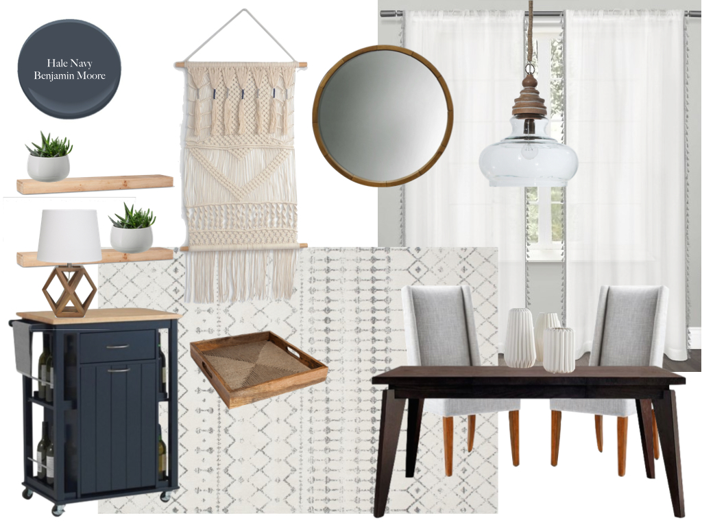 Ostlund Project_The Cozy Fit.001.jpg