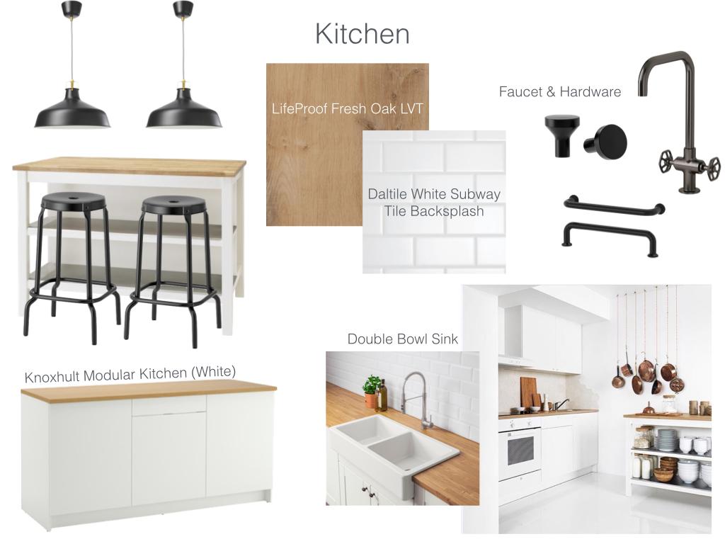 Propertybase Design Board.002.jpg