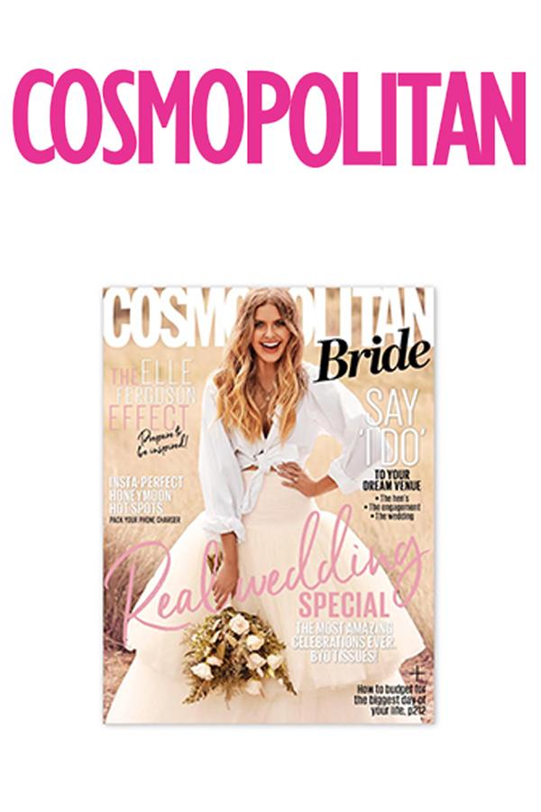 cosmo-bride-cover.jpg