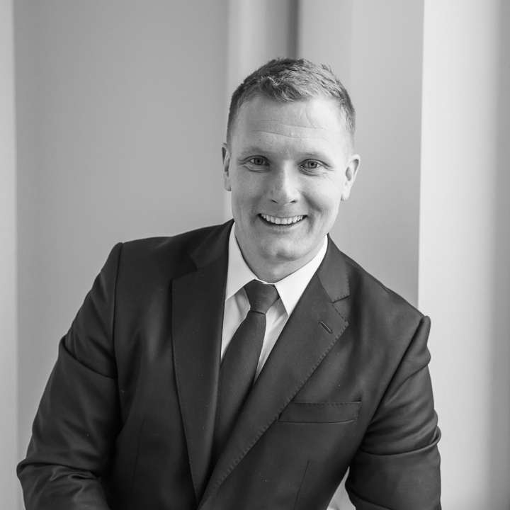 David Woodside, J.D.   Founding Lawyer Tel: +1 437.222.2055 david@coachhouselaw.com