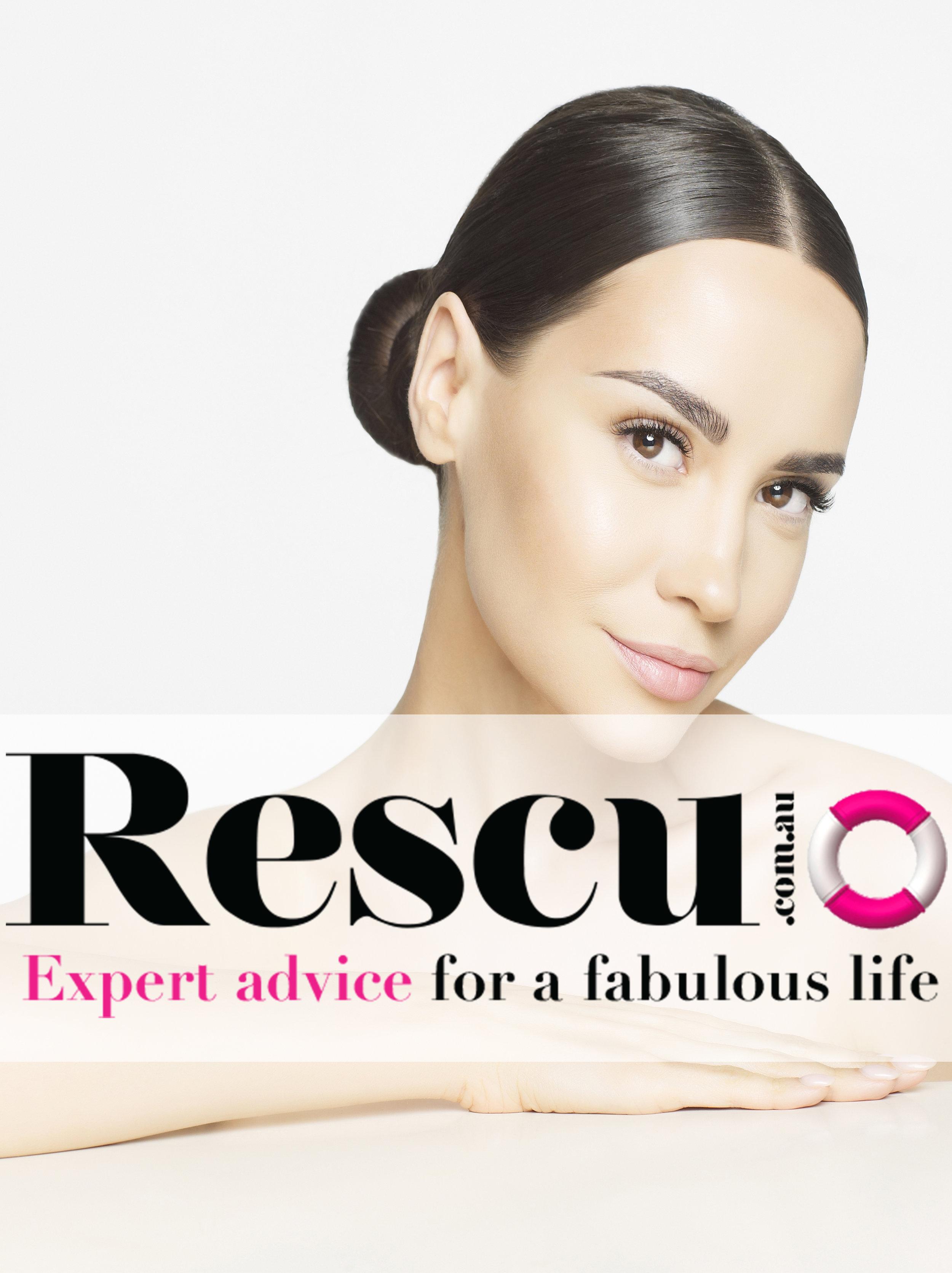 Rescue - February 2018