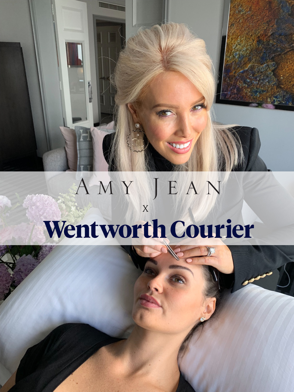 Wentworth Courier - July 2019