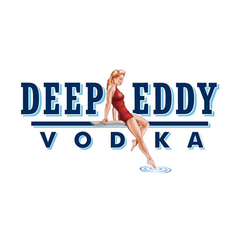asw18_sponsors_deepeddyvodka_v1.png