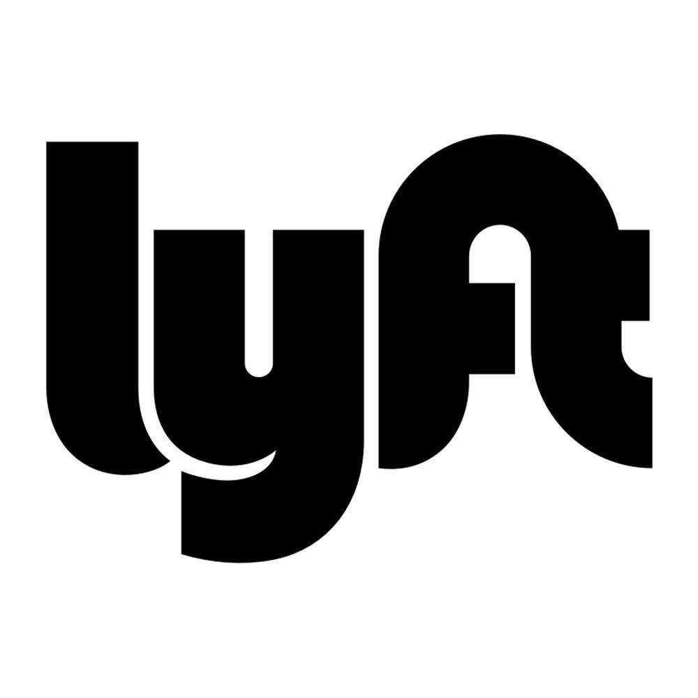 asw18_sponsors_lyft_v1.png