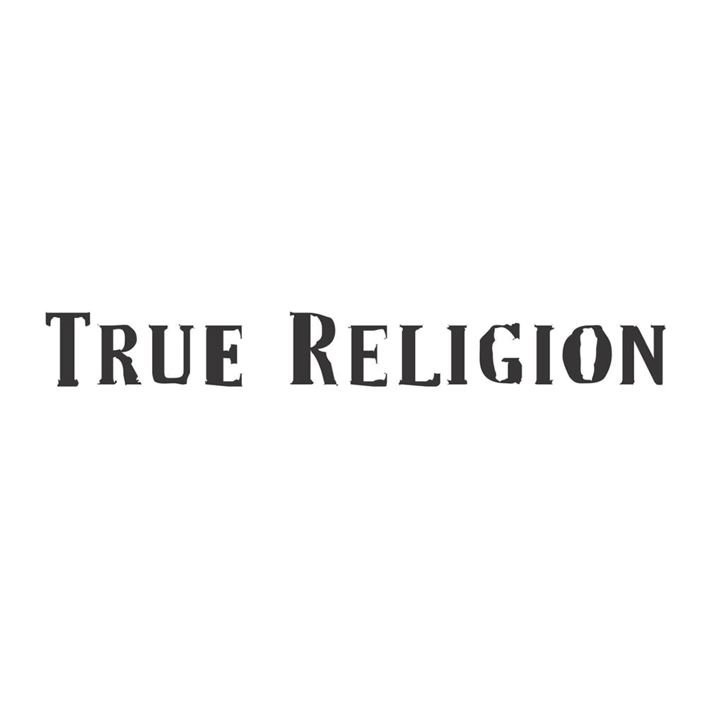asw18_sponsors_truereligion_v1.png