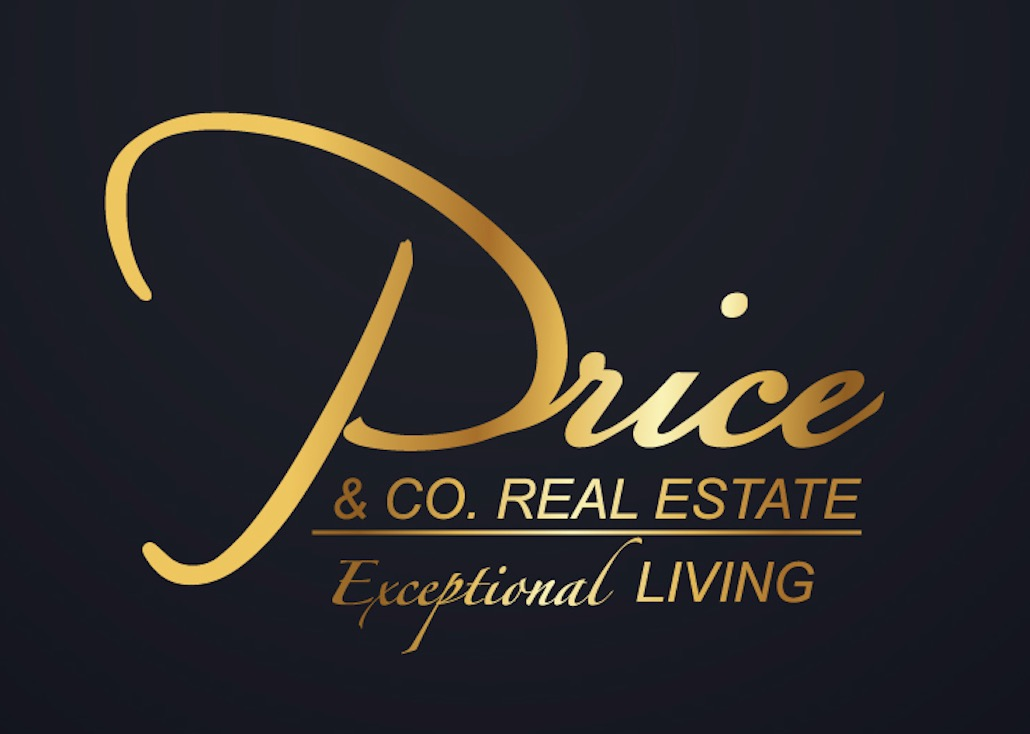 price logo.jpeg