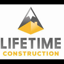 lifetime construction.jpg