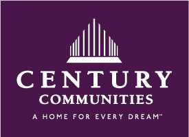 When you are thinking about buying a home, think about Century Communities. Thank you to Century Communities for their generous donation!  Century Communities builds houses in the image of the people who call them home, crafted as an extension of who they are and the lives they aim to lead. We design floor plans with you in mind – for dog loving families, the recently relocated, empty nesters, growing families and those just looking for a change. We build for you.  From buyers with a broad range of lifestyles, needs, desires and dreams, Century Communities takes a different approach to building lasting homes. We carefully design every floor plan, pay attention to every detail and provide a diverse selection of offerings for those in any stage of life.  Visit one of our communities today and let us help you achieve your dream of finding the right home - your home.  Founded in 2002, Century Communities is traded on the New York Stock Exchange (NYSE:CCS), and in 2018 was ranked 9th among the Top 20 Public Home Builders in the nation and named the Fastest Growing homebuilder in 2017 and 2018 by  Builder Magazine . Century Communities builds single-family homes, townhomes, condominiums and flats in select metropolitan locations in California, Colorado, Florida, Georgia, Nevada, North Carolina, South Carolina, Tennessee, Texas, Utah, and Washington.