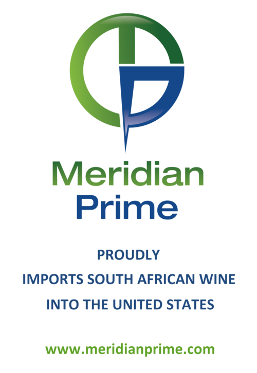 meridian prime.png
