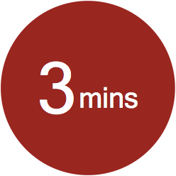 3min.png
