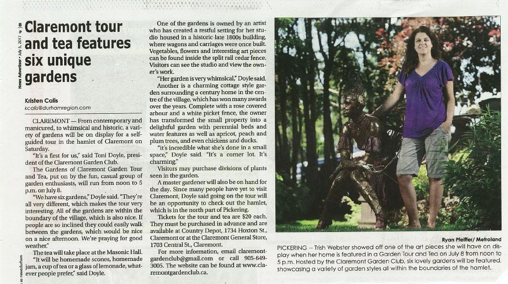Newspaper Article FEature.JPG