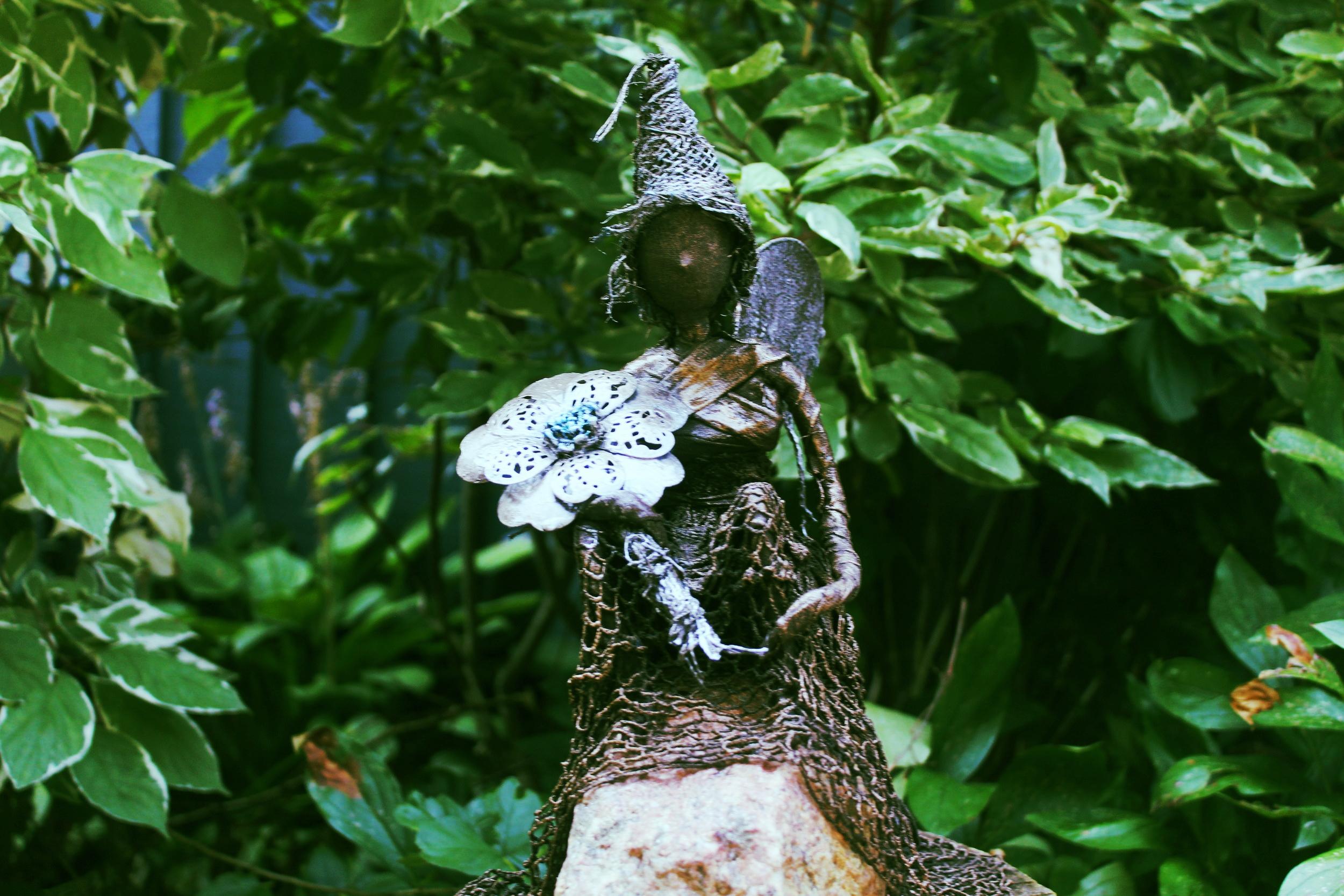 seated fairy outside.JPG