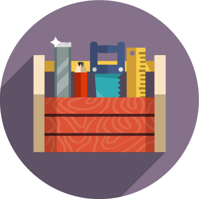carpentry-icon.png