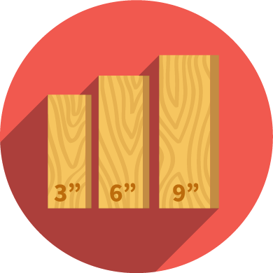 Deck-icon.png