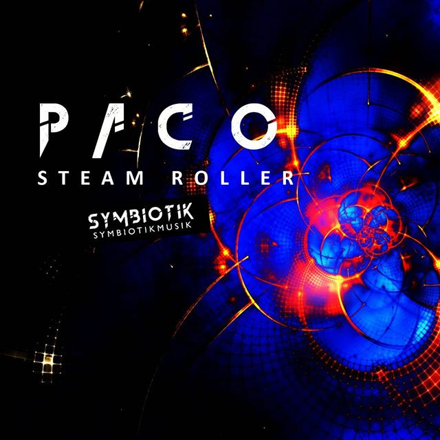 We're starting to move......ALL ABOARD!!! Steam Roller out now on @soundcloud!! Check bio for link!! @flstudio_official  #djlife #instagood #love #lit #club #music #SYMBIOTIK #producer #vibes #collective #serato #fun #happiness #edm #rave #bass #DEVISE9 #growth #goodvibes #dance #techhouse #housemusic #plurvibes #thankful #festival #yadig