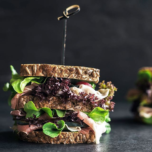 Did anyone say healthy delicious gourmet sandwiches for lunch ?? 🥪☕️Yes please😋 @blackseedeatery . . . . .  #contemporarydesign #architecture #archilovers #architecturelovers #architect #design #designer #newcafe  #gourmet #hausofdesign #allanpatrickdias #alandco #interiordesign #healthylifestyle #alandcohausofdesign #business #blackseedeatery #parramattacafe #graphicdesign #photography #cafeparramatta #coffee #interiordesigner #healthyfood #parramattacafe #moderndesign #parramatta #cafeparramatta #delious #sandwich
