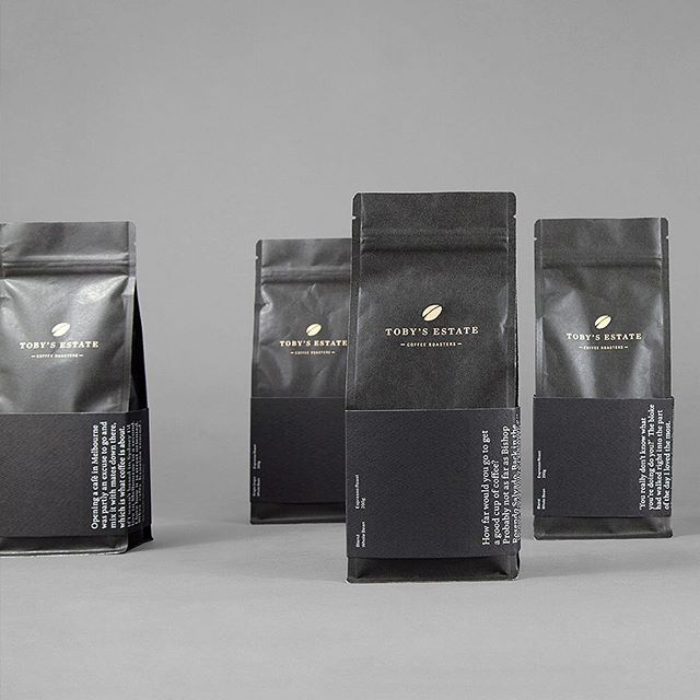 ⚫️Last night the team at @blackseedeatery sent hours drinking different blends of coffee ☕️ from @tobysestatecoffee We now have the perfect blend - ☕️☕️ smooth , rich, full of flavour. We can't wait 😊. Your taste buds are going to love it.